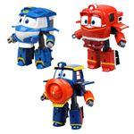 328aa5113db Concentra - Sabe tudo sobre os produtos Jogos e Brinquedos na Fnac.pt