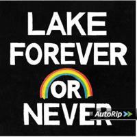 Forever or Never (LP+CD)