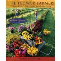 Flower farmer