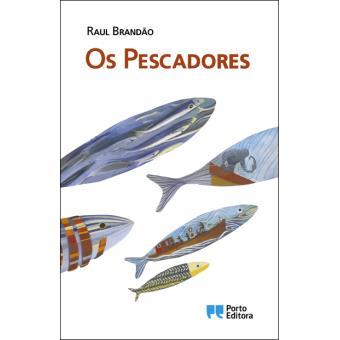 Pescadores (os)