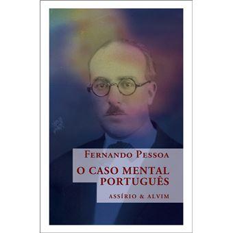 O Caso Mental Português