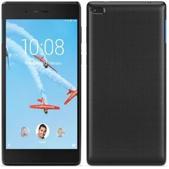 """Tablet Lenovo Tab 7 Essencial TP-7304F 7"""" - 8GB - Wi-Fi"""