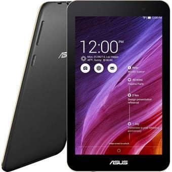 Tablet Asus MeMO Pad 7 ME176CX Wi-Fi - 8GB (Black)