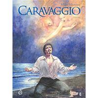 Caravaggio - O Indulto