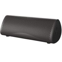 Coluna Bluetooth KEF MUO - Storm Grey
