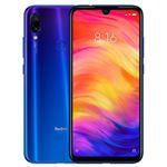 Smartphone Xiaomi Redmi Note 7 - 128GB - Blue