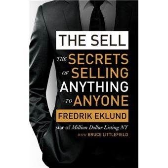 The epub sell download fredrik eklund