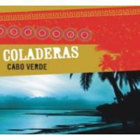 Coladeras - Cabo Verde