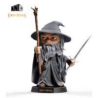 Figura Minico The Lord of the Rings: Gandalf