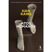 Atos Humanos