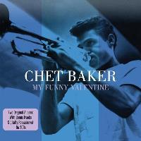 My Funny Valentine (2CD)