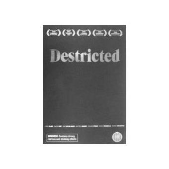 Destricted (2005)