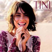 Tini (Martina Stoessel) (2CD)