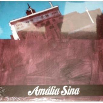 Abandono (LP)