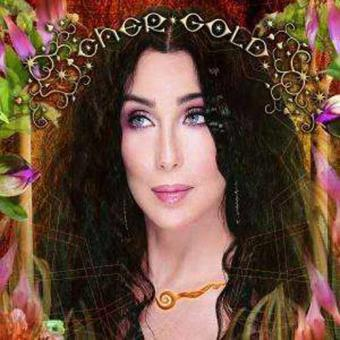 Cher: Gold - Definitive Collection (2CD)