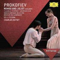 Prokofiev | Romeo & Juliet Highlights