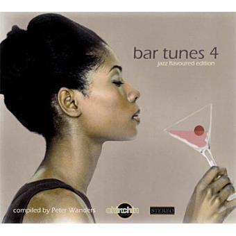 Bar Tunes 4 (DGP)
