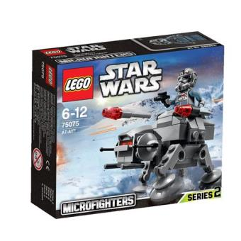 AT-AT (LEGO Star Wars 75075)