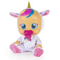 Bebés Chorões Fantasia: Dreamy - IMC Toys
