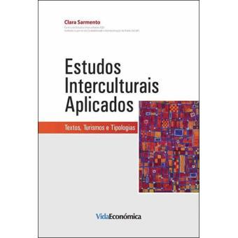 Estudos Interculturais Aplicados