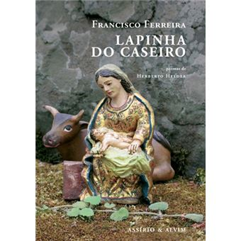 Lapinha do Caseiro