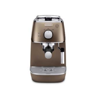 Máquina de Café De'Longhi Destinta ECI 341.BZ
