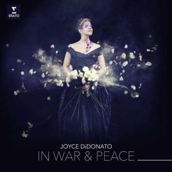 In War & Peace