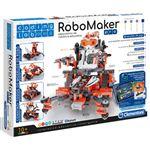 Robot Maker - Clementoni