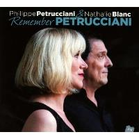 Petrucciani/blanc