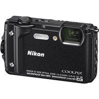 Nikon COOLPIX W300 - Preto