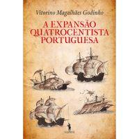 A Expansão Quatrocentista Portuguesa