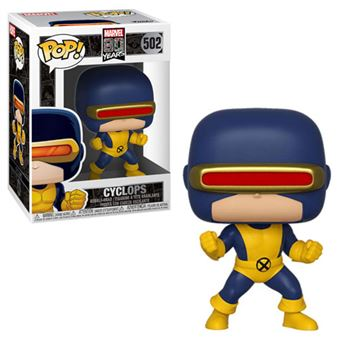 Funko Pop! Marvel 80th First Appearance: Cyclops - 502