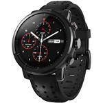 Smartwatch Xiaomi Amazfit Stratos 2S - Preto