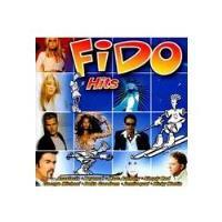 FIDO HITS**************************