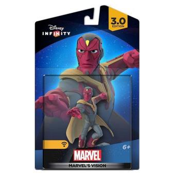 Disney Infinity 3.0 Marvel - Figura Vision