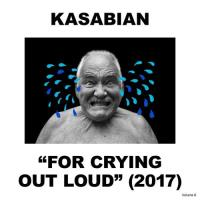 For Crying Out Loud (Deluxe Edition) (2CD)