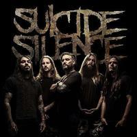 Suicide Silence (2LP)