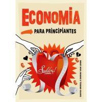 Economia Para Principiantes