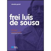 Frei Luís de Sousa - Edição Didática