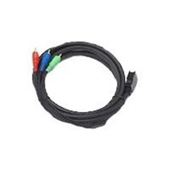 Canon DTC-1000 Component Cable