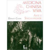 Medicina Chinesa Viva