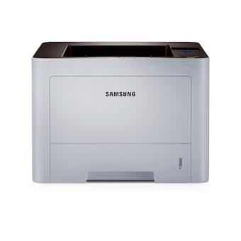 Samsung SL-M3820ND 1200 x 1200DPI A4 impressora a laser