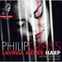 Philip Glass | Metamorphosis & The Hours