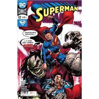 Superman 91-grapa-dc