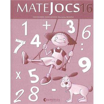 Matejocs 16