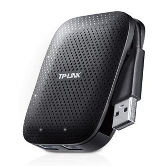 TP-Link Hub Portátil 4 Portas UH400 USB 3.0