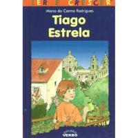 Tiago Estrela