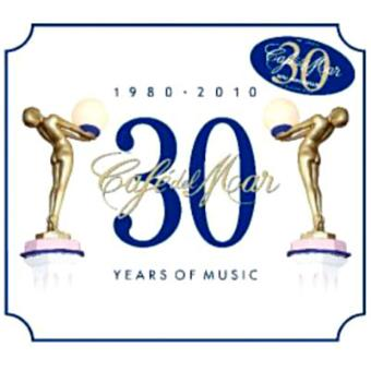 Cafe Del Mar: 30 Years Of Music (2CD)