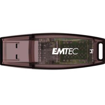 Emtec Pen USB C410 - 4GB