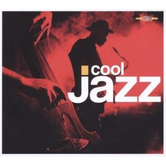 Cool Jazz 2015 (2CD)
